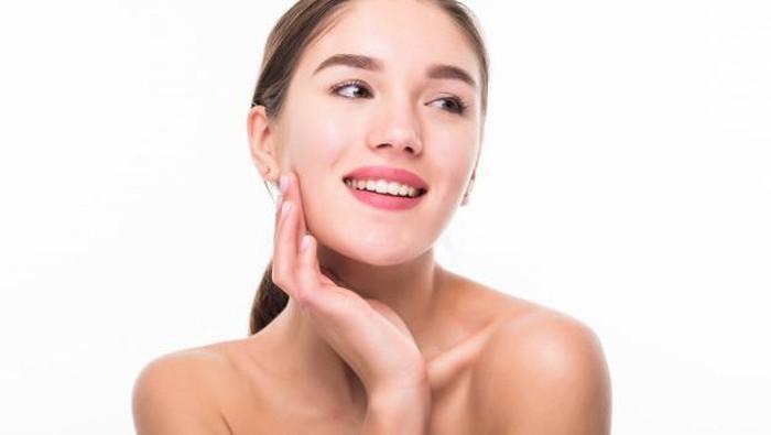 Rekomendasi Skincare Pixy sesuai Jenis Kulit