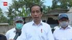 VIDEO: Jokowi Sudah Tandatangani PP THR dan Gaji Ke-13