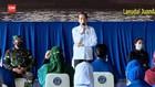 VIDEO: Jokowi Janji Bangunkan Rumah Keluarga KRI Nanggala 402