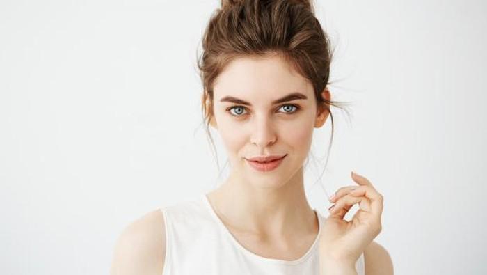 Makin Canggih! Ini Rekomendasi Skincare Lokal Buat Atasi 4 Masalah Kulit yang Berbeda