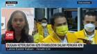 VIDEO: Dugaan Keterlibatan Azis Syamsuddin Dalam Perkara KPK