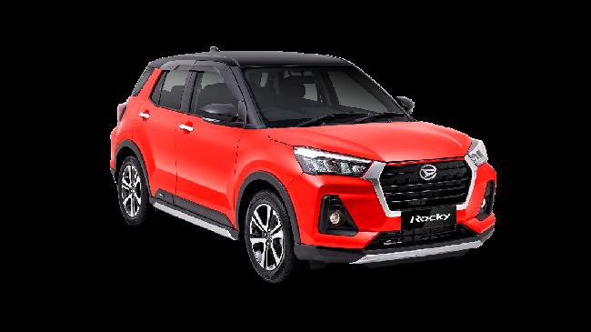 Rocky dan Raize diganjar 5 bintang dalam uji tabrak Japan NCAP, sedangkan kembarannya di Malaysia, Perodua Ativa, juga mendapatkan hasil sama di ASEAN NCAP.