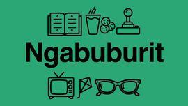 INFOGRAFIS: Muasal dan Gaya Ngabuburit di Indonesia
