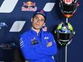 Joan Mir: Rossi Tidak Punya Banyak Waktu