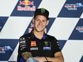 Respons Quartararo Usai Dihukum 2 Penalti di MotoGP Catalunya