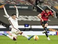 Hasil Liga Europa: Man United Bertemu Villarreal di Final