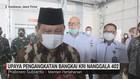 VIDEO: Upaya Pengangkatan Bangkai KRI Nanggala 402