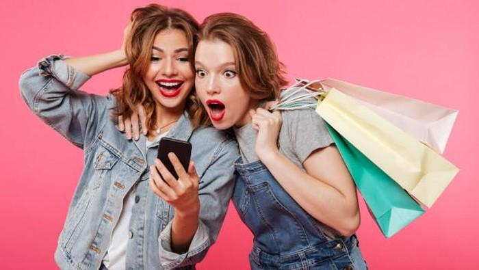 Sering Gak Disadari, Ternyata 5 Pengeluaran Belanja Ini Bikin Mubazir!