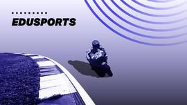EDUSPORTS: Peraturan Track Limit MotoGP
