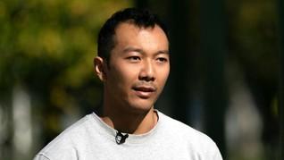 Protes Junta Militer, Atlet Renang Myanmar Batal Olimpiade