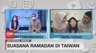 VIDEO: Suasana Ramadan di Taipei