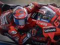 Bagnaia Ikut Jejak Joan Mir di MotoGP 2021