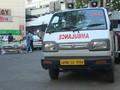 VIDEO: India Kembali Catat Rekor Tertinggi Kasus Baru Covid