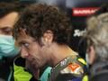 Tes MotoGP Jerez: Teknisi Baru Bantu Rossi Tersenyum