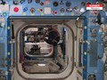 VIDEO: 4 Astronaut Kembali ke Bumi Menumpang SpaceX Crew-1