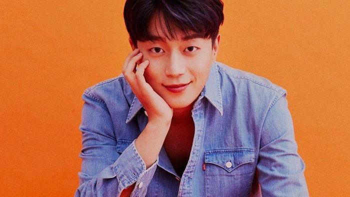 Yoon Doojoon Akan Comeback ke Layar Kaca Lewat Drama There is No Goo Pil Soo