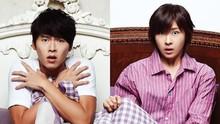Sinopsis Drama Korea Secret Garden yang Dibintangi Hyun Bin