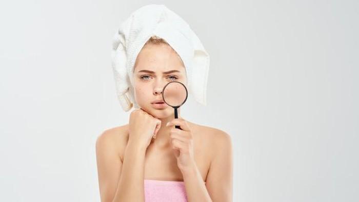 5 Kebiasaan Buruk Remaja yang Bikin Kulit Gagal Glowing