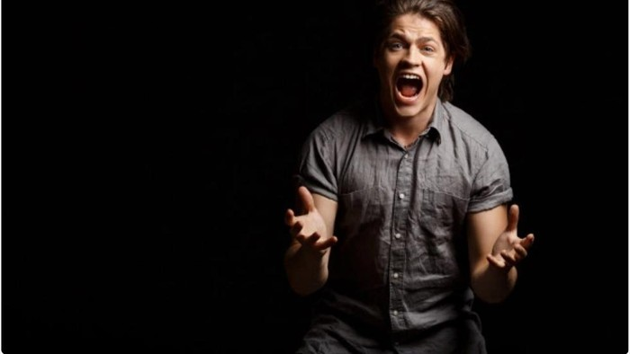 Tips Mengontrol Emosi Saat Berpuasa