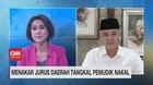 VIDEO: Jawa Tengah Siapkan 14 Titik Penyekatan Mudik