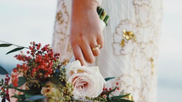 Ini Lho 5 Kelebihan Menikah Saat Bulan Puasa, Penuh Berkah!