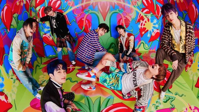 >7 Toko dan Kafe K-Pop untuk 'Ngebucin' bersama THR
