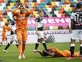 Klasemen Liga Italia Usai Juventus Menang Atas Udinese