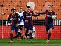 Klasemen Liga Spanyol Usai Barcelona Menang Atas Valencia