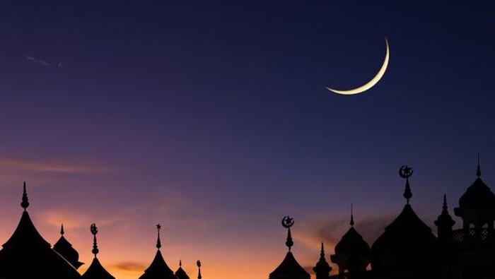Amalan Baik 10 Hari Terakhir Bulan Ramadan
