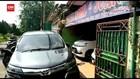 VIDEO: Pengguna Jasa Rental Mobil Batalkan Kontrak
