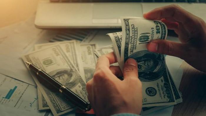 Langkah Mudah Mengatur Keuangan untuk Sandwich Generation!