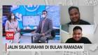 VIDEO: Jalin Silahturahmi di Bulan Ramadan