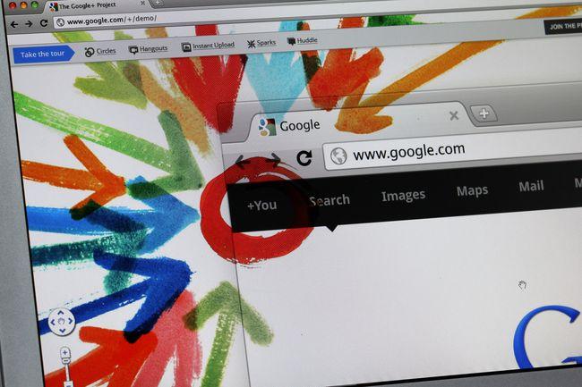 Cara Memblokir Situs Di Google Chrome Yang Disisipi Malware