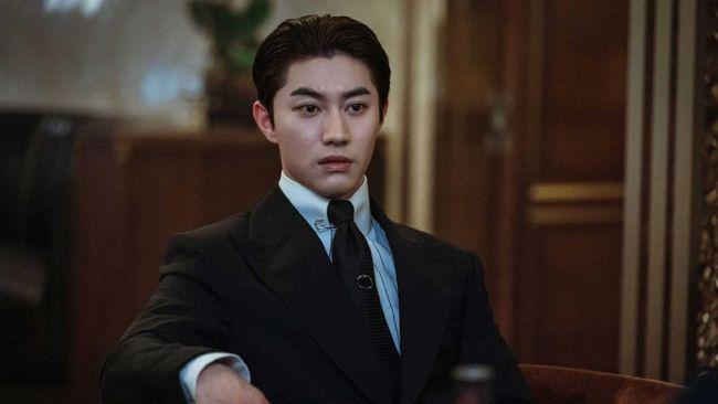 Rupanya drama Vincenzo punya makna istimewa bagi para aktor, termasuk Kwak Dong-yeon yang memerankan tokoh Jang Han-Seo.