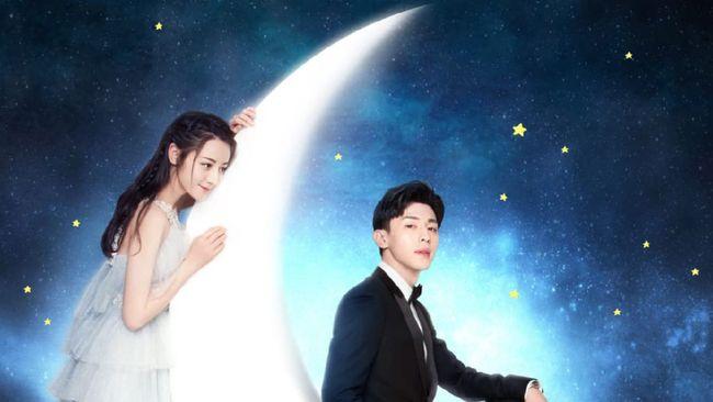 Drama produksi China juga tak kalah menarik untuk ditonton, terlebih serial dengan kisah percintaan. Berikut daftar drama China romantis yang bisa ditonton.
