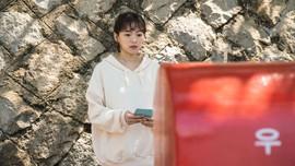 Box Office Korea Pekan Ini, Waiting For Rain hingga Minari