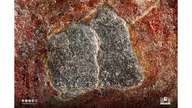 Hajar Aswad dikenal dengan baik oleh sebagian besar umat Islam. Batu ini memiliki nilai sejarah yang penting dalam perkembangan Islam.