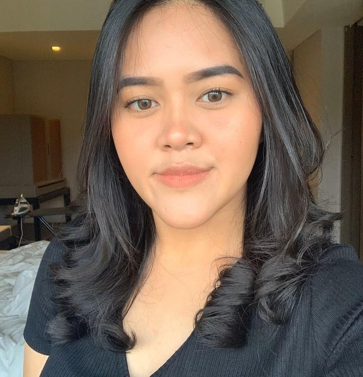 Dewi Nurmania