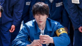 Sinopsis Drama Korea Doctor John, Mengungkap Sakit Misterius