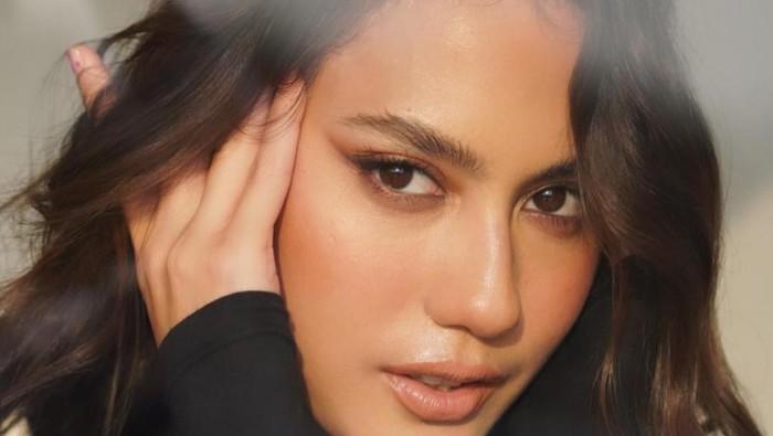 7 Lipcream Cantik yang Awet Menemani Silaturahmi Lebaran