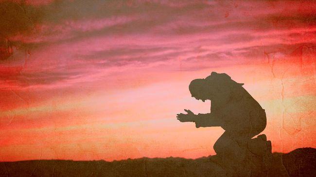 Sa'ad bin Abi Waqqash adalah sahabat Nabi Muhammad yang selalu memanah tepat sasaran, doanya dikabulkan Allah, dan dijanjikan surga.