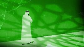 Kisah Sa'id bin Zaid, Bukti Kekuatan di Balik Doa