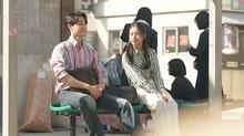 Reuni Manis Lee Do-hyun dan Go Min-si di Drama Youth in May
