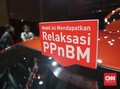 Aturan Baru Sri Mulyani, Pajak Mobil Kini Mengacu Emisi