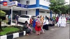 VIDEO: Gempa Bumi Guncang Kepulauan Mentawai