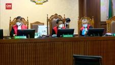 VIDEO: Dua Penyuap Juliari Batubara Divonis 4 Tahun Penjara