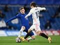 3 Alasan UEFA Hapus Aturan Gol Tandang Liga Champions