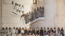 Eksplorasi Seni dari Kisah Persahabatan Chanel dan Cocteau