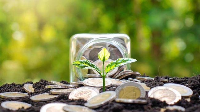 Orang tua perlu menyiapkan dana pendidikan anak dari jauh-jauh hari agar tak kelabakan jelang tahun ajaran baru. Berikut tip dari perencana keuangan.