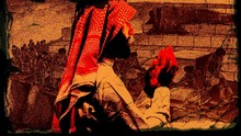 Kisah Ammar bin Yasir, Istiqomah Berbuah Surga